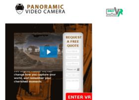 panoramicvideocamera.com