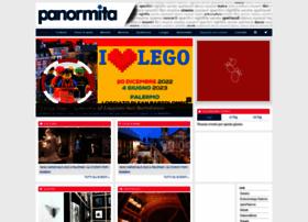 panormita.it