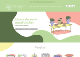 panosecores.com.br