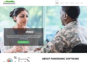 panosoft.com