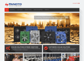 panoto.com