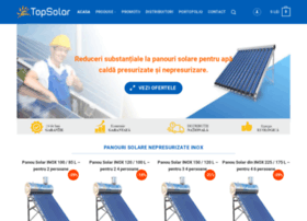 Panouri-solare.net