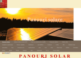 panouri.jimdo.com