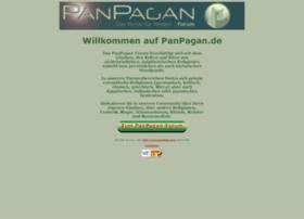 panpagan.com