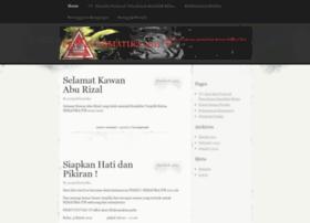 panpelhimatika2011.wordpress.com