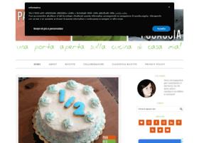 panperfocaccia-grianne.blogspot.com