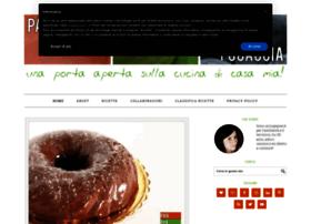 panperfocacciablog.com