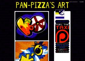 panpizzaart.tumblr.com