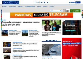 panrotas.com.br