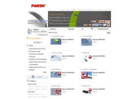 panshkite.com