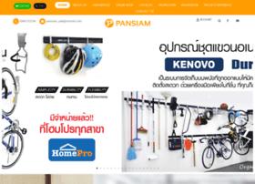 pansiam.com