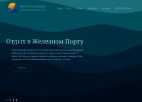pansionat.ks.ua