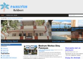 pansiyonfiyatlari2014.com