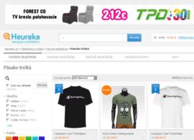 panske-tricka.heureka.sk