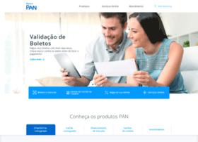 pansuacasa.com.br