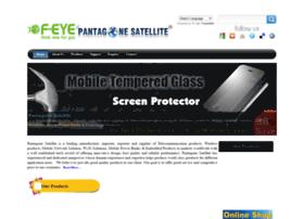 pantagonesatellite.com