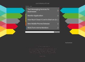 pantallatactil.net