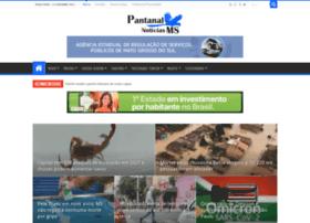 pantanalnoticiasms.com.br