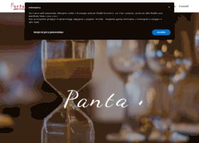 pantareiclub.com