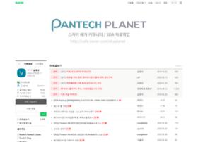 pantechservice.co.kr