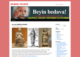 panteidar.wordpress.com