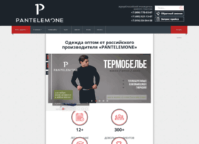 pantelemone.ru