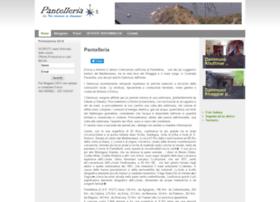 pantelleriaest.com