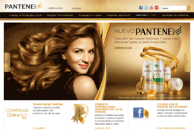 panteneinstitute.com.ar