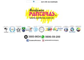panteras.com.br