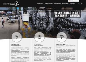 panterdesign.com