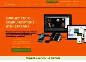 panterranetworks.com