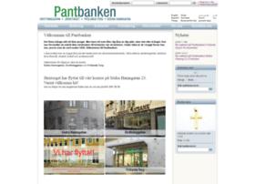 pantgbg.se