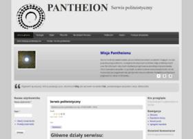 pantheion.pl