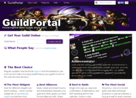 pantheon-jubeithos.guildportal.com