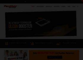 panther-batterien.de