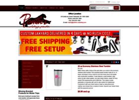 panther-marketing.espwebsite.com