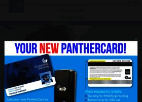 panthercard.gsu.edu