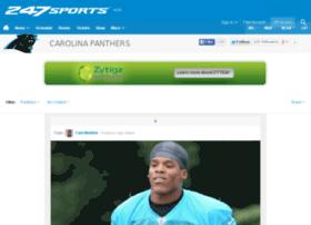 panthers.247sports.com