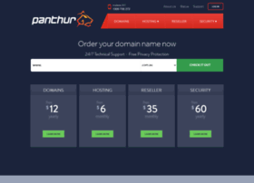 panthur.com