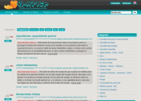 pantica.com