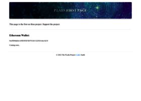 pantikov.ru