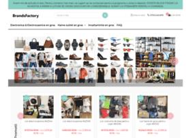 pantofiori.net