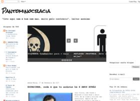 pantominocracia.blogspot.pt