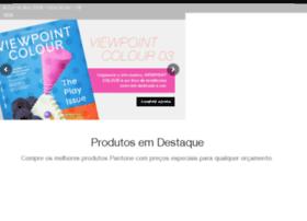 pantonebr.com.br