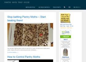 pantrymothtrap.com