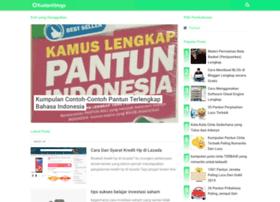pantun123.com