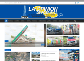 panuco.laopinion.com.mx
