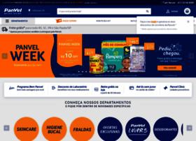 panvel.com