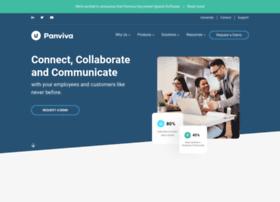 panviva.com