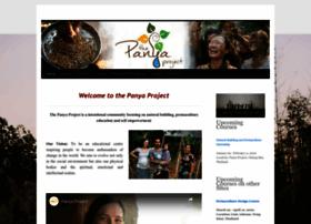 panyaproject.org